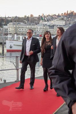 Swiss Music Awards 2019
