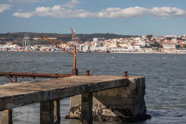 my Lisbon Holidays, Lisboa