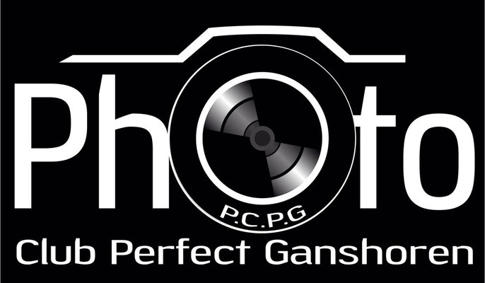 Photo Club Perfect Ganshoren