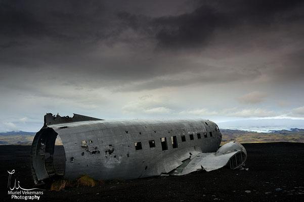 Vik avion