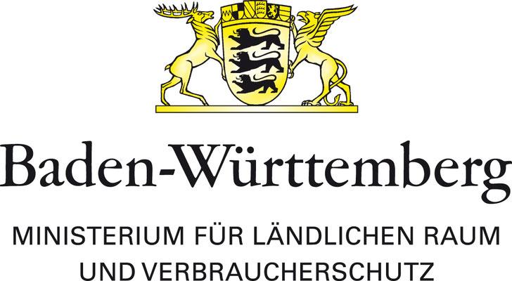 https://mlr.baden-wuerttemberg.de/de/unsere-themen/laendlicher-raum/laendlichen-raum-staerken/leader/