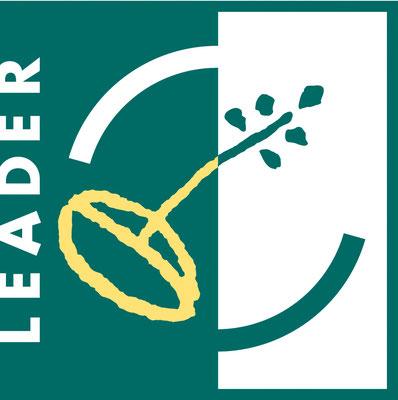 http://leader-badisch-franken.de/