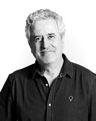 François ELY