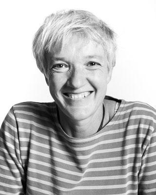 Sandrine BENASE-REBEYROL