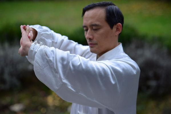 Zhu Conghua Loshi