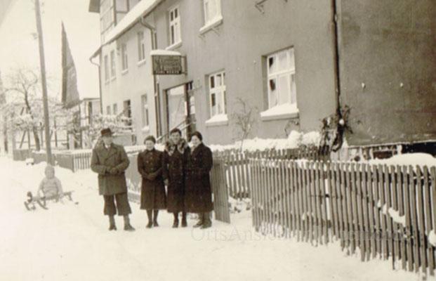 Januar 1940