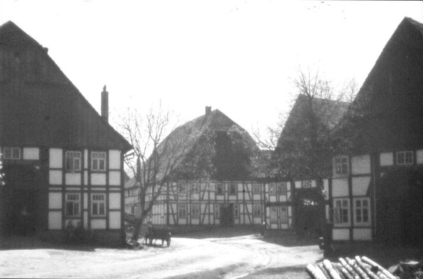 Wielertscher Hof