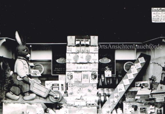 Ostern 1942