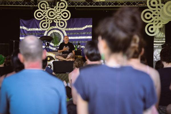 Denis Talk - Festival D.T #1