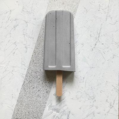 betoneis // spritzer #8 | 45€