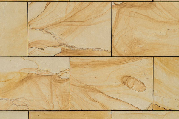 Malkurs für Steinquader malen