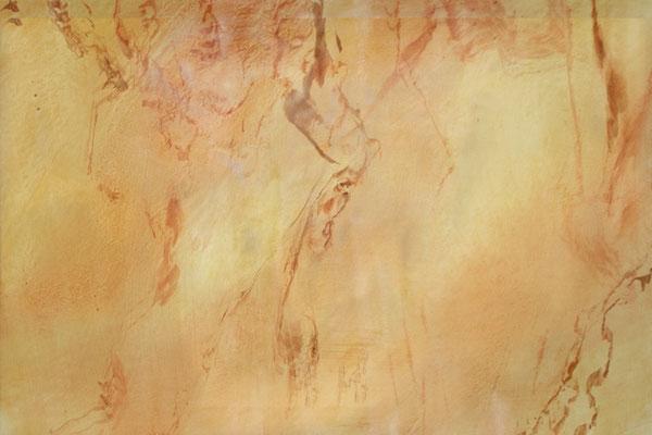Ob Gelber Marmor, Weißer, Roter oder Schwarzer Marmor, wir malen für Sie jeden Mamor, den Sie sich wünschen