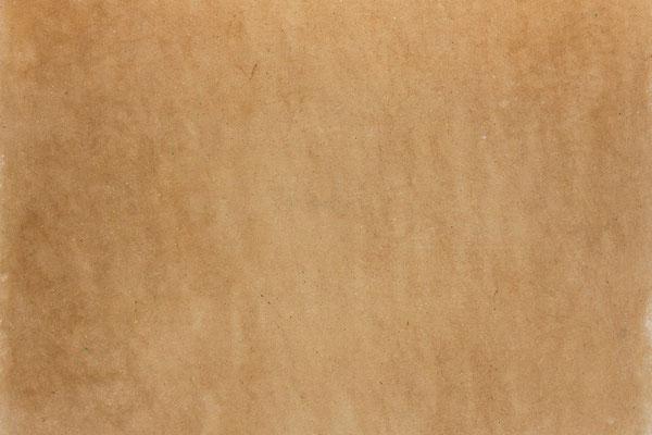 Die Oberfläche des Tadelakts ist glänzend und leicht wellig