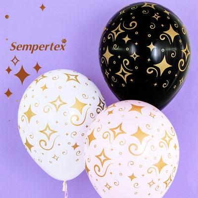 Sempertex ( Колумбия ) 32 см 78 р.