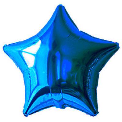 Синяя зеркальная 45 см 125 р., 70 см 340 р.