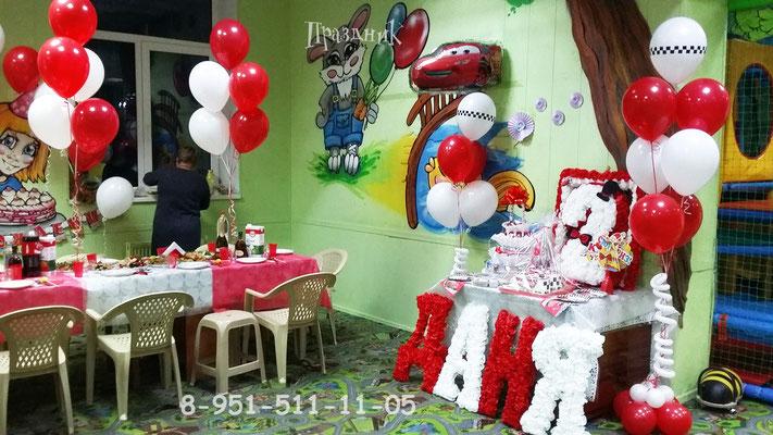 Фонтаны на стол по 245 р. ( 5 шаров с обработкой). Фонтан с машинкой 745 р., фонтан из 7 шаров 439 р.