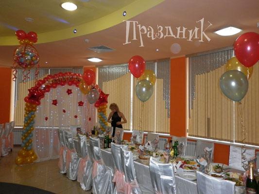 """Настольные фонтаны по 130 р. Кафе """"Эдем""""."""