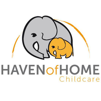 https://www.havenofhome.org/home/