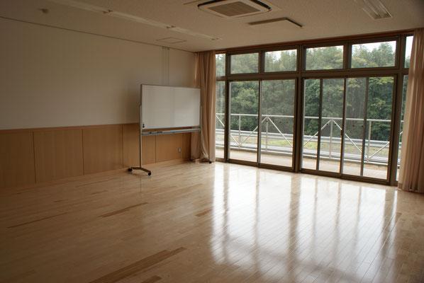 1階 小会議室