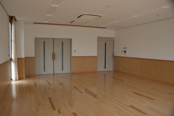 一階 小会議室 62.34㎡