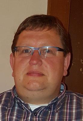 Knud Matthießen