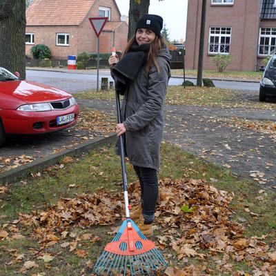Gross Laasch Foto Andrea Weinke-Lau