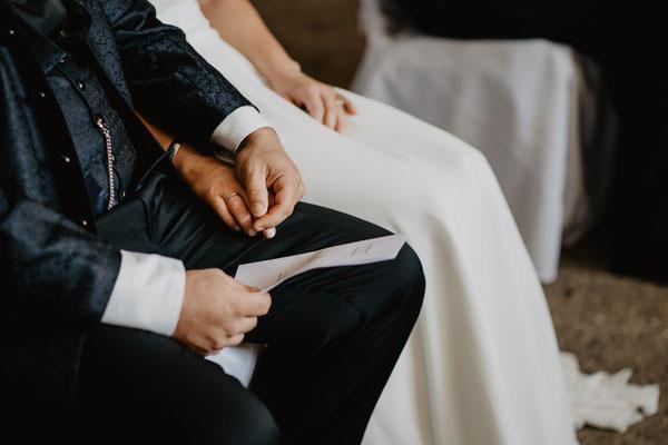 Hochzeitsfotograf Duisburg Voerde Wasserschloss Hochzeitsfotos Emotionale Fotos und Reportagen