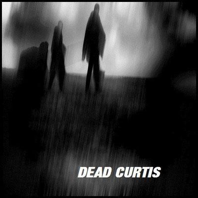DEAD CURTIS