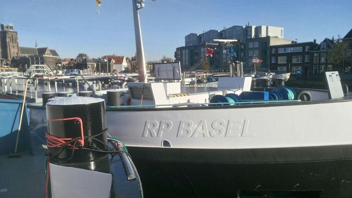 RP-Basel