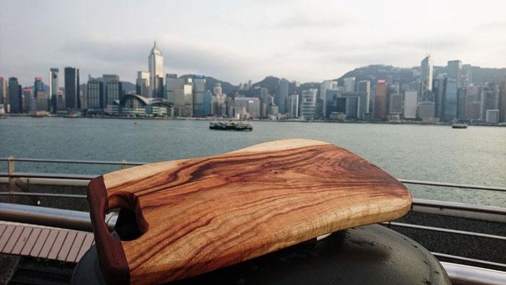 © macani wooddesign