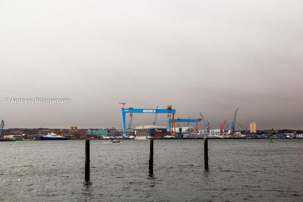 Kiel im Regen_01