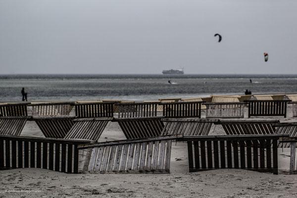 Küstenmotive_3
