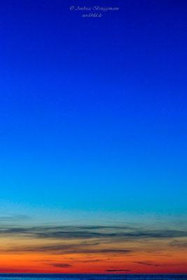 the sky above us_twenty-one