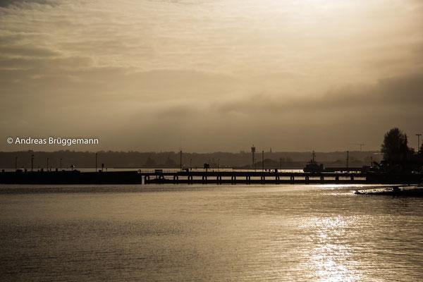 Kiel - MFG5_1