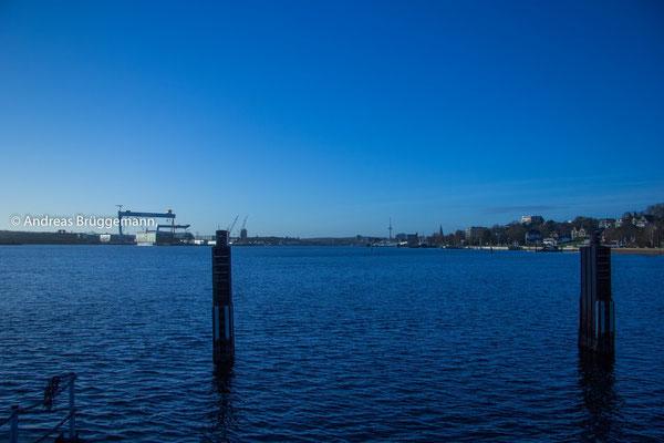 Guten Morgen Kiel