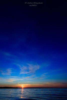 the sky above us_twenty