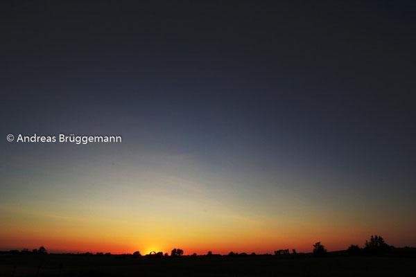 Sonnenuntergang 01