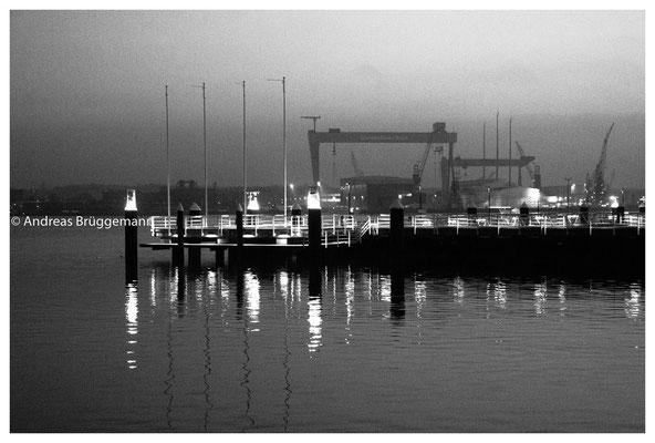 HDW - Kiel