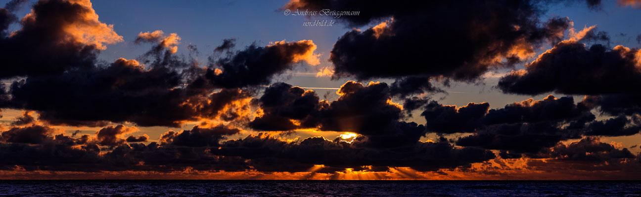 a cloudy evening-17 - 10 Bilder