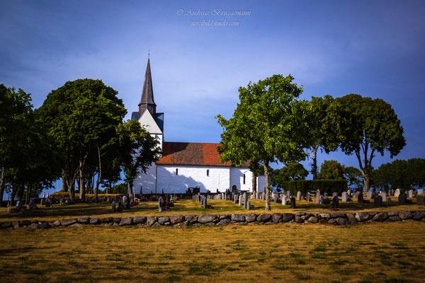 Norwegian landscapes_6