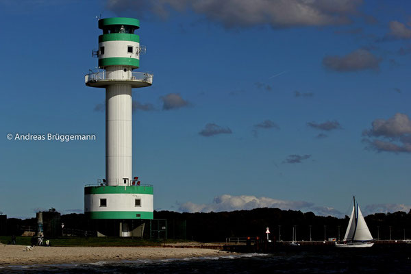 Leuchturm Friedrichsort_3