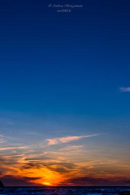 the sky above us_five_eighteen