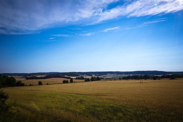 Norwegian landscapes_5