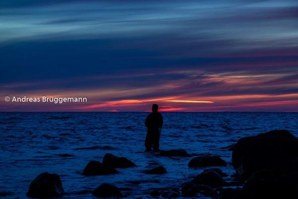 Der Angler_01