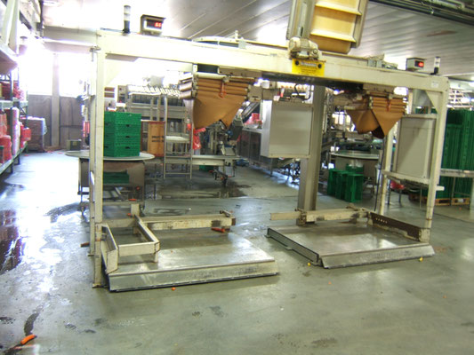 Plattformwaage Industriewaage Kleinwaage Tischwaage Obstwaage Gemüsewaage