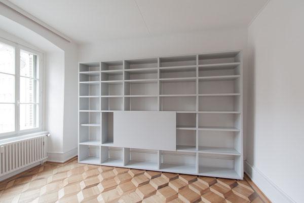 © Furnitecture