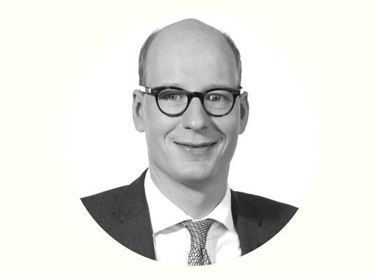Siebelt Habben, Wirtschaftsprüfer, Steuerberater und Partner bei HCSM Steuerberatung GmbH Steuerberatungsgesellschaft