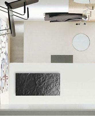 ::..La société CCR: le spécialiste des radiateurs électriques rayonnant ou radiant Agde et Cap d'Agde..::