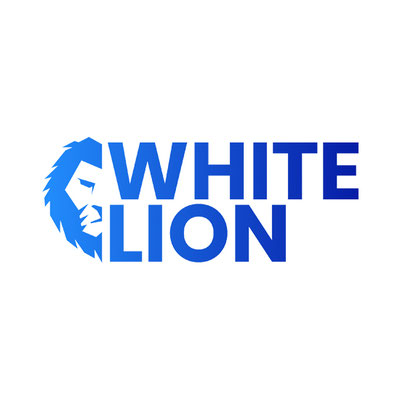 WhiteLion Agency