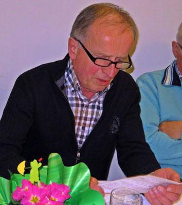 Willi Rüter